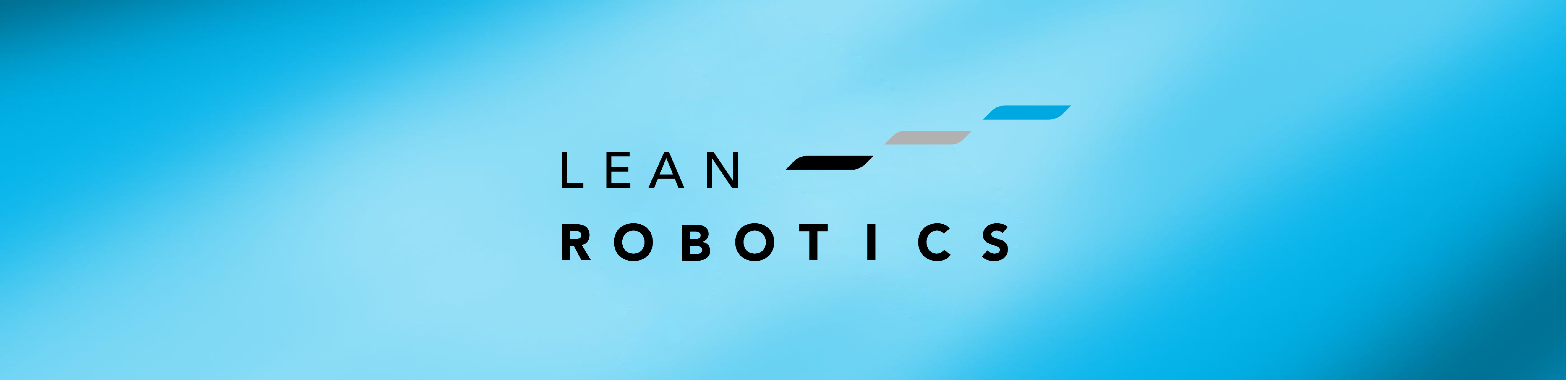 Course Image Lean Robotics Basics